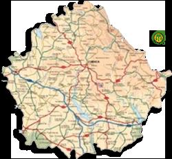 concapa-cuenca