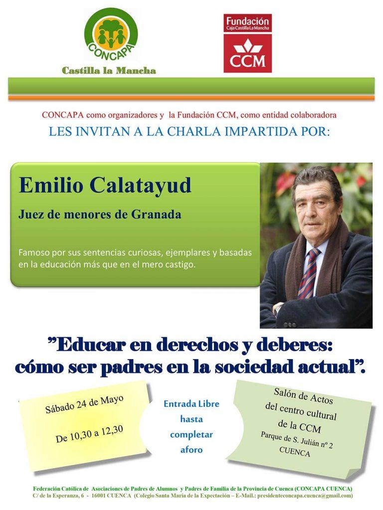 concapaclm-Calatayud-CUENCA