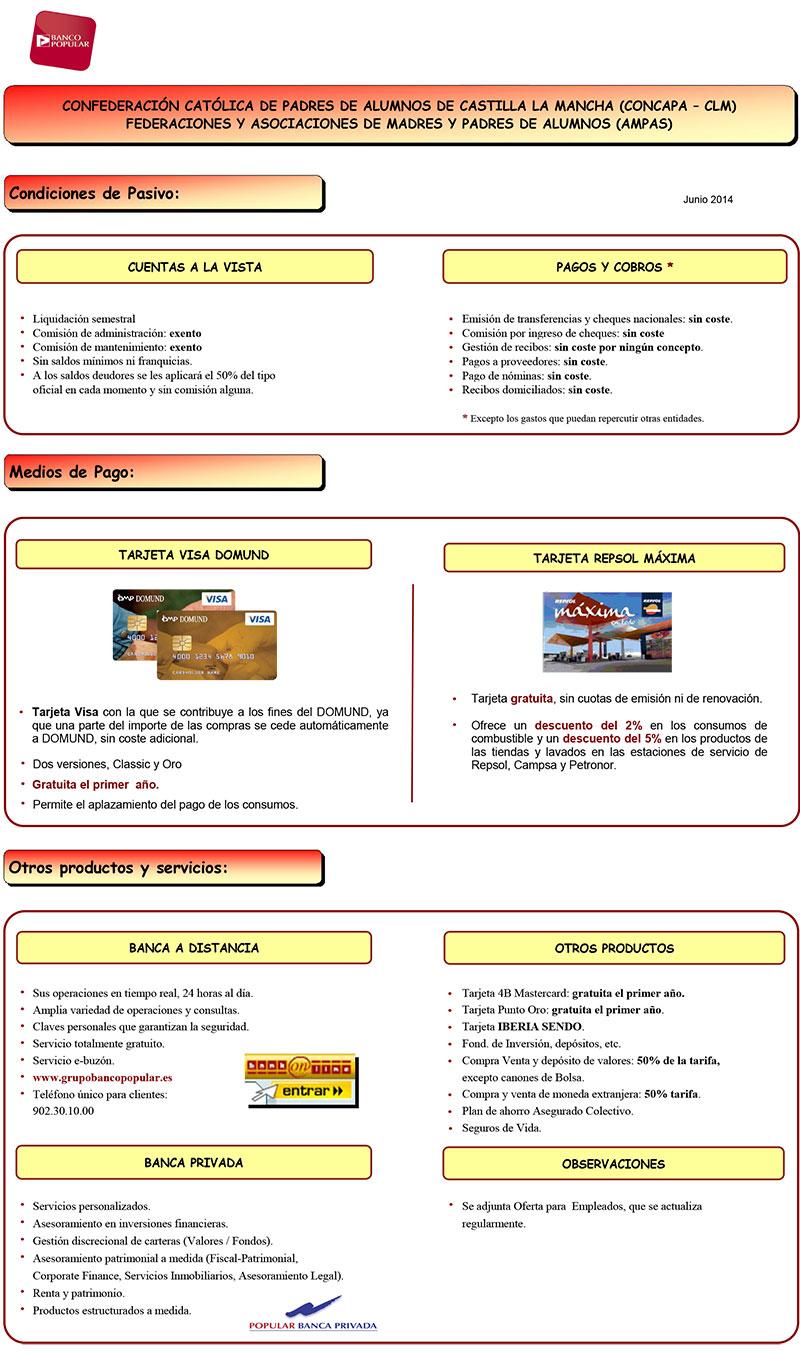 Condiciones-CONCAPA-CLM-Y-ASOCIACIONES-05-06-2014