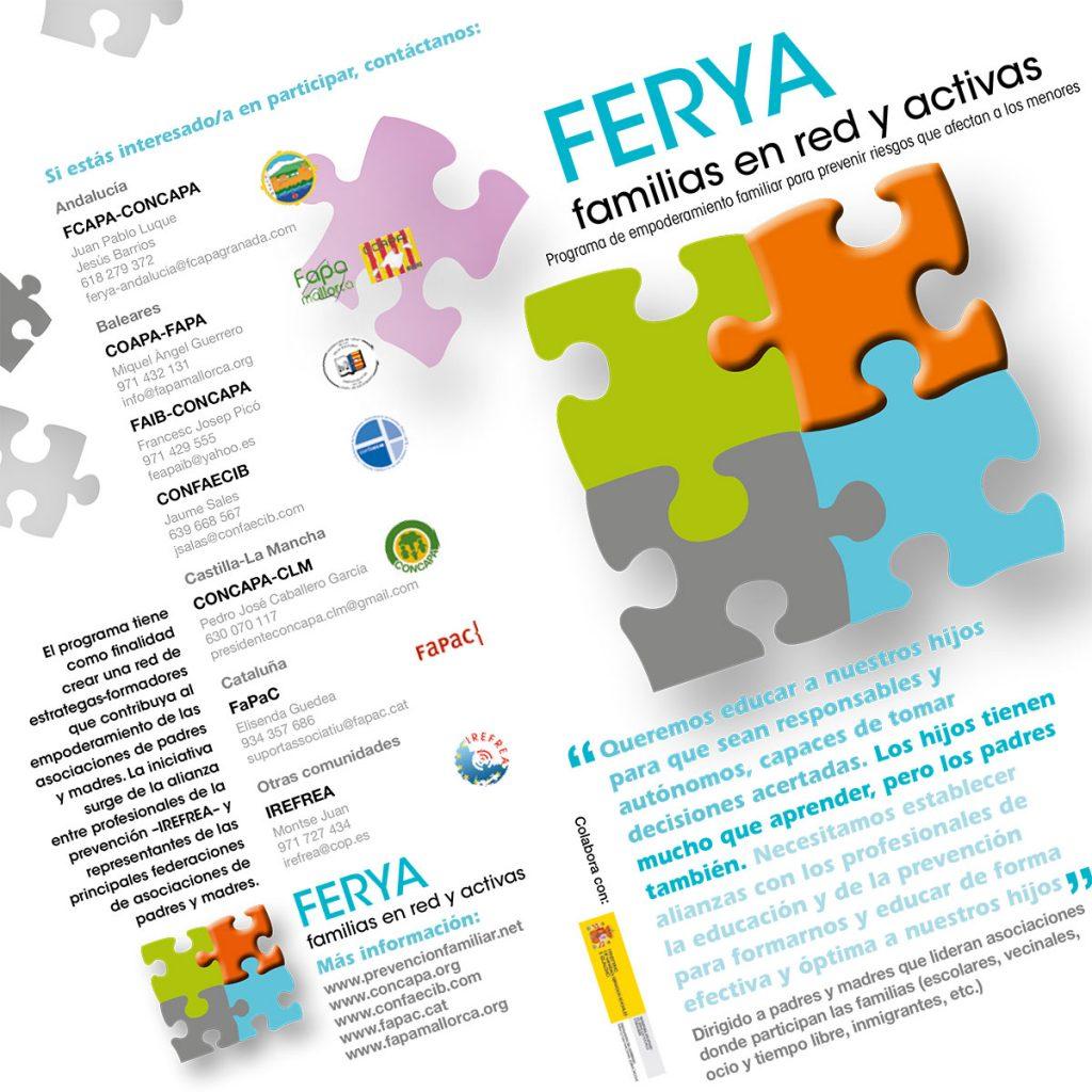 Díptico_FERYA-1