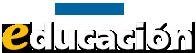 portalEducacion