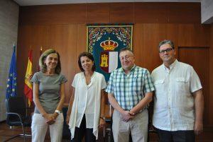 reunion-nueva-consejera-educacion-jccm-19-08-15