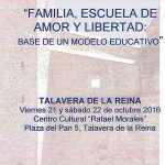 iii-jornadas-catolicos-y-vida-publica-de-talavera-de-la-reina