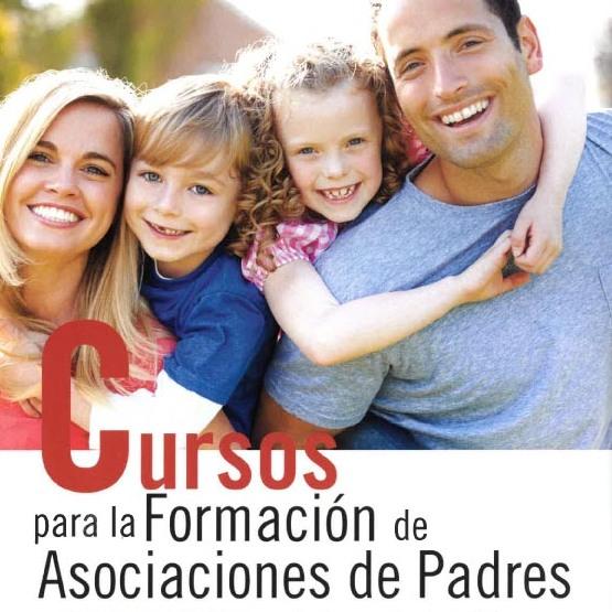 Formación paraAsociaciones de Padres de Madrid
